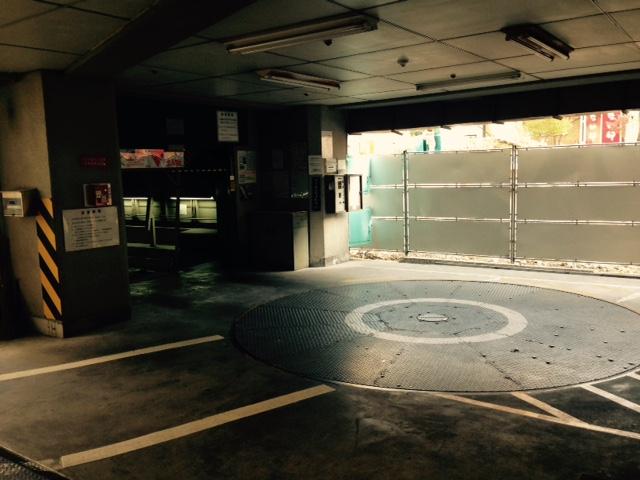 ホテルシルクトゥリー名古屋